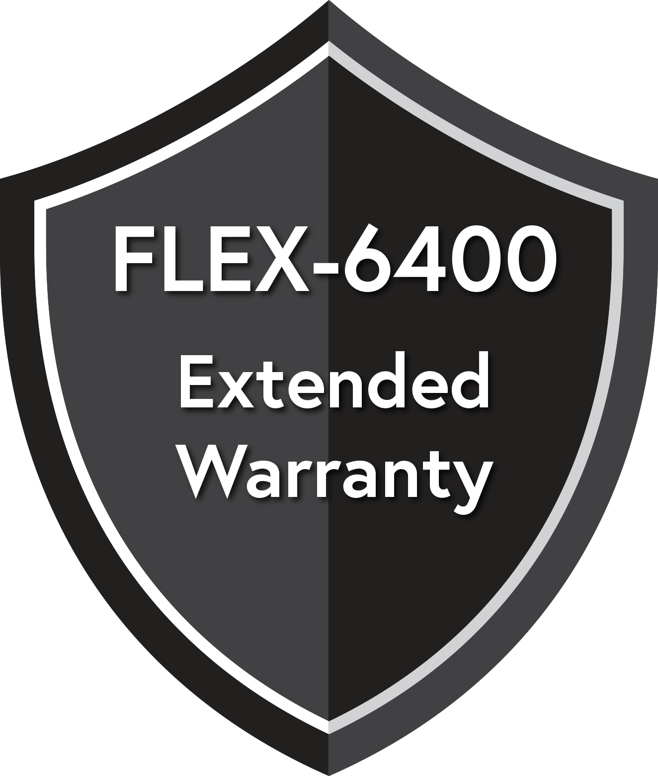 extend warranty Purchasing an extended warranty isn't the right move for every car shopper, but millions of shoppers who have purchased and used extended warranties are glad they did if.