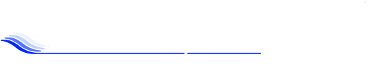 FlexRadio Systems