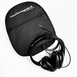 Radiosport Logo Soft Travel Bag