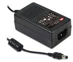AC Power supply for Maestro (US)