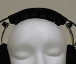 Radiosport Pillow Top Headband