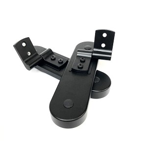Pre owned Tilt Hinge Feet for Maestro